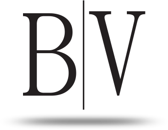 Besim Vatan Logo